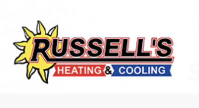 Russell's Heating & Air