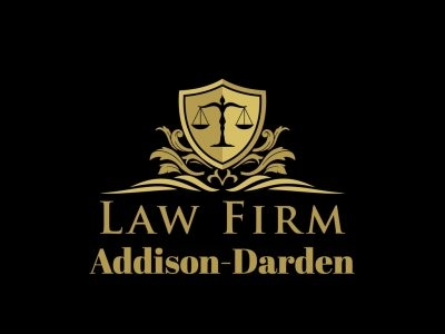 Law Offices of Addison-Darden