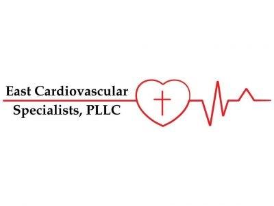 East Cardiovascular Specialists, PLLC