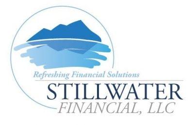 Stillwater Financial, LLC