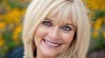 The Real Estate Group - Janice Bullard-Ward