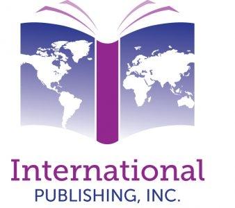 International Publishing Inc.