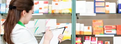 Barclay Pharmacy