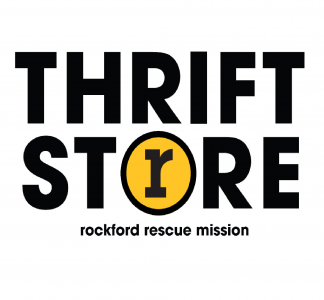 Rockford Rescue Mission Thrift Store