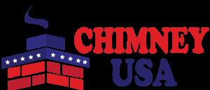 Chimney USA