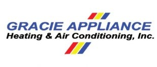 Gracie Appliance Service