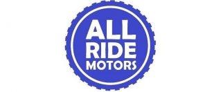 All Ride Motors