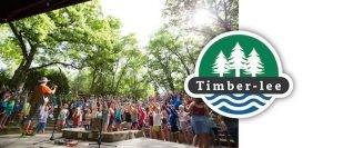 Camp Timber-lee
