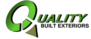 Quality Built Exteriors