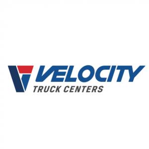 Velocity Truck Group