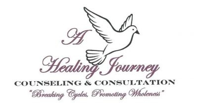 A Healing Journey Counseling & Consultation