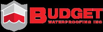 Budget Waterproofing Inc.