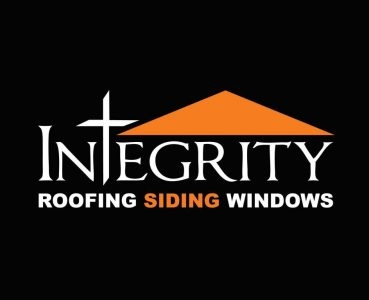 Integrity Roofing, Siding & Windows