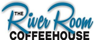 The River Room Coffeehouse