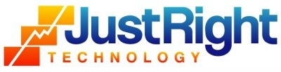 JustRight Technology
