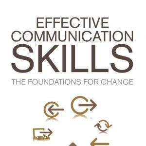 Communication Empowerment