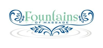 Fountains Medical Massage, PLLC