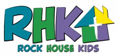 Rock House Kids
