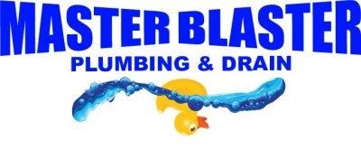 Master Blaster Plumbing & Drain LLC