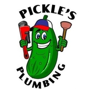 Pickle's Plumbing