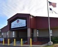 The Tri-County Christian School