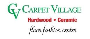 Carpet Village, Hardwood-Ceramic