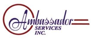 Ambassador Services Inc.