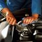 Mahoney Auto Repair Inc.