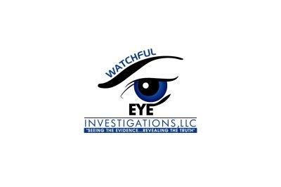 Watchful Eye Investigations, LLC