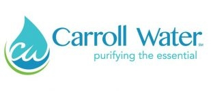 Carroll Water Systems