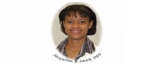 Jacqueline B. Smith, D.D.S. family & cosmetic dentistry