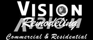 Vision Remodeling