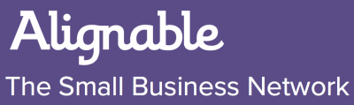 Is ALIGNABLE Good for Business?
