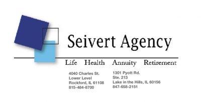 Seivert Agency