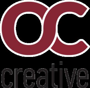 OC Creative