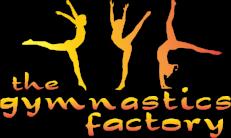 Gymnastics Factory