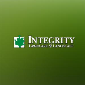 Integrity Lawncare & Landscape