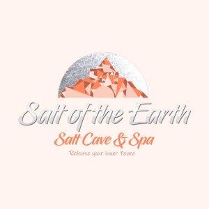 Salt of the Earth - Salt Cave & Spa