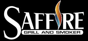 Saffire Grill & Smoker at Benson Stone