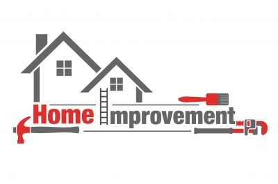 Natural Lines Home Improvements
