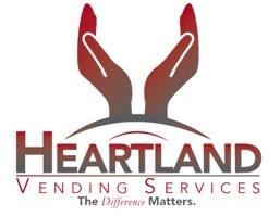 Heartland Vending Services