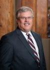 Attorney Kevin Drendel at Drendel & Jansons Law Group