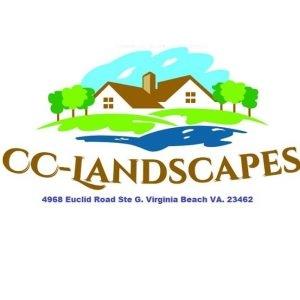 C&C Landscapes & Paladin Protection Services