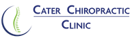 Cater Chiropractic Clinic, P.C.
