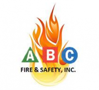ABC Fire & Safety, Inc.