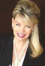 Woodhall Midwest Properties - Roseanna Gomer