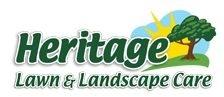 Heritage Lawn & Landscape Care Inc.