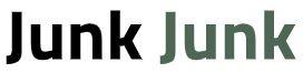 Junk Junk