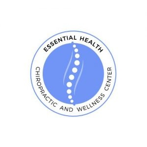 Essential Health Chiropractic and Wellness Center