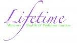 Lifetime Women's Health & Wellness Centers
